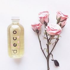 wow! we are so blessed are grateful for all 2,000+ of you! to celebrate this milestone, we're giving away two $50 credits to deconaturals.com (you could use it to snag this lovely body oil)  simply tag two friends who would love deco in the comments and repost this image with the hashtag #decogiveaway. two different winners will be selected randomly on may 10th! good luck.