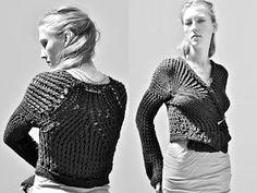 [design]relevant: Alice Lemoine - Designer