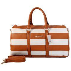 282 best michael kors purse images satchel handbags beige tote rh pinterest com