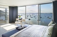 Moondance, 20 Panorama Rd Poole BH13 7RD UK - page: 1 #mansion #dreamhome #dream #luxury http://mansionhomes.co/dream/moondance/