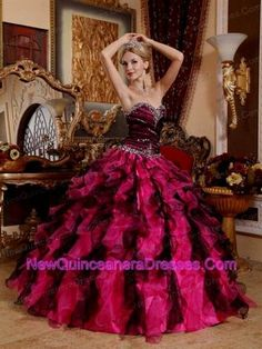 Weddings & Events 3d Embroidery Cocktail Dresses Short 2019 Graduation Party Dress Organza Burgundy Evening Gown Occasion Party Dresses Prom Dress Relieving Rheumatism