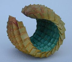 organic forms - Google Search