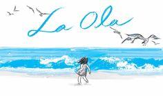 La Ola, Suzy Lee