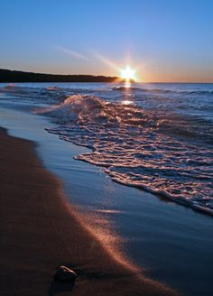 Ontonagon, MI a place I would like to visit