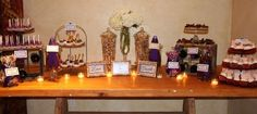 wine themes party party-ideas