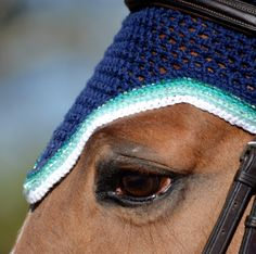 """~~""""The Upperville"""" Bonnet~~ 