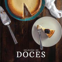 Seleção de Doces, Author: João Eduardo, Name: livro_de_receitas_spreads, Length: undefined pages, Page: 1, Published: 2017-12-07