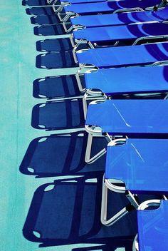 (70) Chairs./// Pinned by Avani Smnotra | c o l o u r | Pinterest