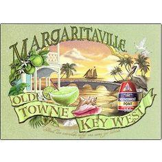 1000 images about margaritaville on pinterest jimmy buffett key west and jimmy buffett for Key largo buffet