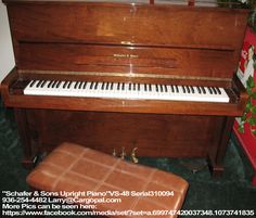 This is the one we 39 ve been looking for a small piano in a for Yamaha 88 key digital piano costco