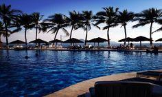 Property Manzanillo Mexico Vacation Rentals - Elegance Blue