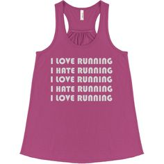 LOVE RUNNING running ideas gym, running ideas motivation, running ideas tips fathersdaygifts mothersdayideas