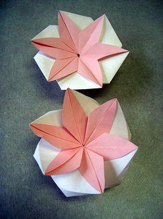 origami flower origami pinterest origami flower and origami flower origami pinterest origami flower and origami paper mightylinksfo