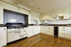 blue cream country style kitchen modern kitchen manchester cream country kitchen decor modern olpos design