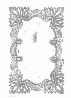 Online shopping from a great selection at Arts, Crafts & Sewing Store. Crochet Edging Patterns, Bobbin Lace Patterns, Bead Loom Patterns, Crochet Motif, Crochet Edgings, Crochet Shawl, Lace Earrings, Lace Jewelry, Hairpin Lace Crochet