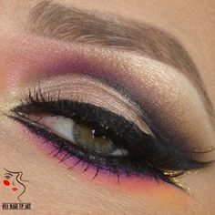 10 Ways To Take Your Liner To Next Level  http://ift.tt/2jwiFEV  @qnanalbantova Share your looks to be featured #GlamExpress or  http://ift.tt/1LKibRA (win cool stuff ) BBloggers  YTers : check out our monthly beauty competitions  http://ift.tt/1yB0sDN  LIKE IF YOU  THIS LOOK & TAG SOMEONE WHO NEED TO SEE THIS . . . . #makeup #eyelinergame #makeupartist #makeupgoals #makeupmafia #makeupjunkie #eyeliner #eyelinergoals #motd #emotd #eyebrows #glitter #wingedliner #makeupfanatic1 #vegas_nay…