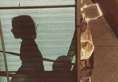 Vivian Maier (1926-2009 American) • Undated