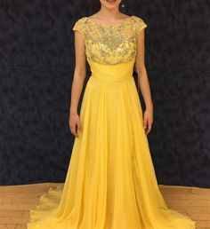 Sexy Prom Dresses,Chiffon Prom Dress,Long Evening Dress, Formal Dress,Prom Party…
