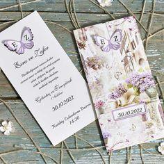249 Imagini Impresionante Cu Invitatii Nunta în 2019 Invitations