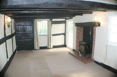 Property for sale in Tarrington, Hereford HR1 - 33004410m