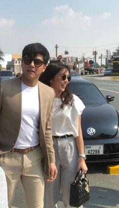 """So damn expensive couple! Filipino, Daniel Johns, Daniel Padilla, Kathryn Bernardo, Anime Love Couple, Selfie Poses, Boy Poses, Girls Selfies, Couple Outfits"