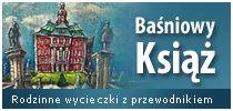 Baśniowy Książ