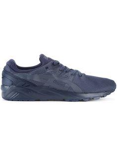 ASICS 'Gel Kayano Evo' sneakers. #asics #shoes #sneakers