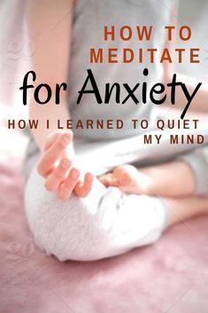 Zen Meditation, Meditation Benefits, Meditation For Beginners, Chakra Meditation, Meditation Practices, Vipassana Meditation, Meditation Exercises, Mindfulness Exercises, Yoga Exercises
