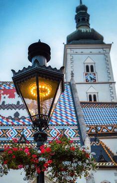 Zagreb - Croatia Zagreb Croatia