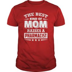Good T Shirt Quotes - Happy mothers day 2016 - Pharmacist -  40%If you are searching on title , We have been an online purchasing review and compare prices offering a large number of brand name from unbeatable prices. All of our own products are high