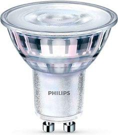 Awesome Philips LEDClassic GU W WGD D Dim