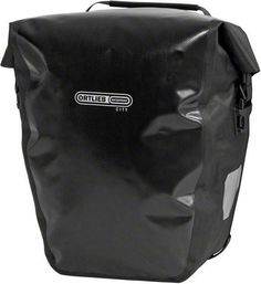 ddae54fa2f92c Ortlieb Back-Roller City  Pair Bicycle Panniers