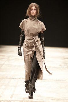 Ivan Grundahl høst 17 Aw17, Design, Fashion, Moda, Fashion Styles, Fashion Illustrations