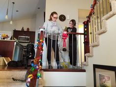 Festive Canadian Christmas, Festive, Home Appliances, House Appliances, Appliances