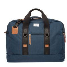 Sandqvist - Reisetasche - Weekendbag - Harry (Blue)   € 219,00