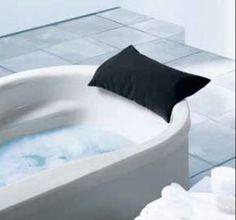 Kaldewei Bath Pillow