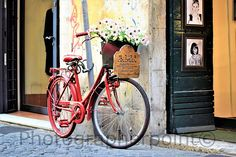 Canvas Wall Art,Bicycle Photography Canvas Wall Art, Art Photography,Wall Art Photography,Wall Art Decor,Home Design Photography,Bicycle Photography,Office Design,Canvas Print *Print on canvas different sizes. *The print is very high quality on a special canvas. *Carefully