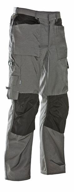 http://www.jobmanusa.com/JOBMAN-Workwear-Craftsman-Workpants--2626_p_125.html