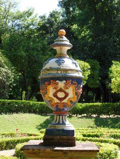 park Alcazar