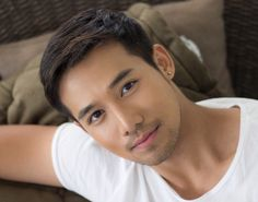 Ken Chan, Movies And Tv Shows