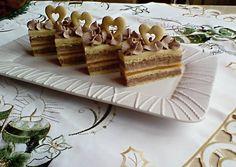 Tiramisu, Waffles, Breakfast Recipes, Food And Drink, Sweets, Chocolate, Ethnic Recipes, Desserts, Christmas