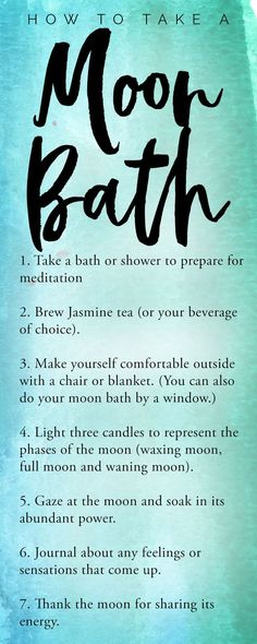 """Moon Power Intensive — White Witch Academy Moon Power Intensive — White Witch Academy,Magie Free """"How to Take a Moon Bath"""" Guide and Journal Printable! New Moon Rituals, Full Moon Ritual, Full Moon Spells, Wicca Witchcraft, Magick, Pagan Witch, Witches, White Witch Spells, Drive In"""