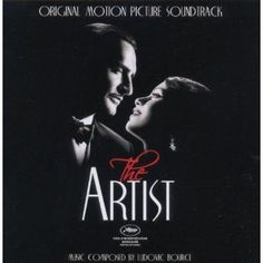 Directed by Michel Hazanavicius. With Jean Dujardin, Bérénice Bejo, John Goodman, James Cromwell. An egomaniacal film star develops a relationship with a young dancer against the backdrop of Hollywood's silent era. 2011 Movies, Hd Movies, Movies Online, Movie Tv, Movies Free, Pixar Movies, The Artist Movie, Artist Film, Jean Dujardin
