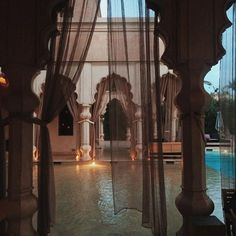 Shared by Find images and videos about beautiful, aesthetic and architecture on We Heart It - the app to get lost in what you love. Fotojournalismus, Wrath And The Dawn, Indian Aesthetic, Montage Photo, Aladdin, Story Inspiration, Places To Go, Beautiful Places, Wanderlust