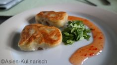 Asien kulinarisch