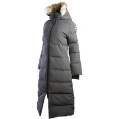 Canada Goose trillium parka online discounts - Clothing at Tesco | F&F Shower Resistant Trench Coat ...