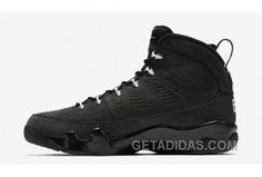 Yeezy Shoes Celebrities how to wear basketball shoes. Anna Sandlin · Air  Jordan 9 Retro Barons Men b2b62db8a