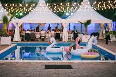 wedding_deersphotography169