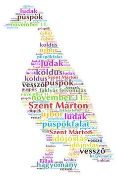 Word Cloud Art, Word Art, Martini, Diy And Crafts, Projects To Try, Techno, Clouds, Education, School
