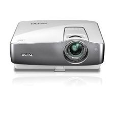 You can choose to buy a product and BenQ W1200 300-Inch 1080p Front Projector – White at the Best Price Online with Secure Transaction in here http://multimediaprojectorfullhd.wordpress.com/2012/07/01/benq-w1200-300-inch-1080p-front-projector-white-special-discount/